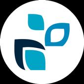 TechAviv icon
