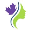 Canadian Migraine Tracker biểu tượng