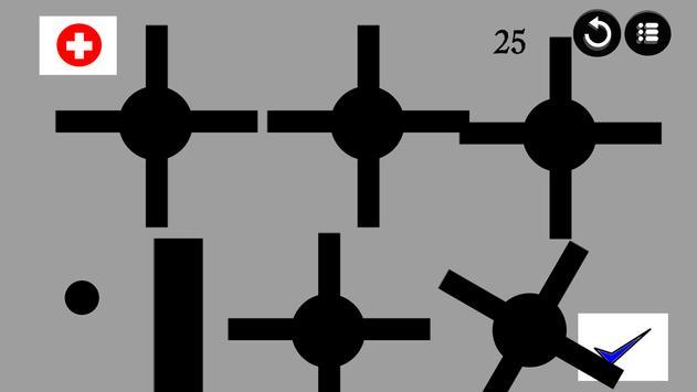 Draw me a Path screenshot 3