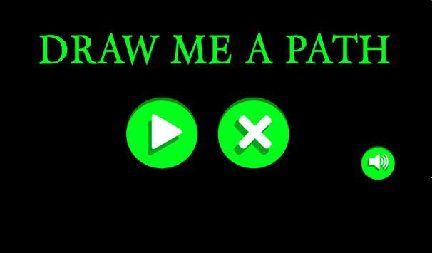 Draw me a Path screenshot 12