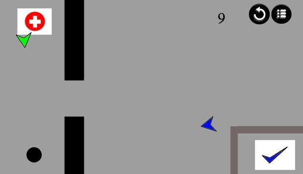 Draw me a Path screenshot 16