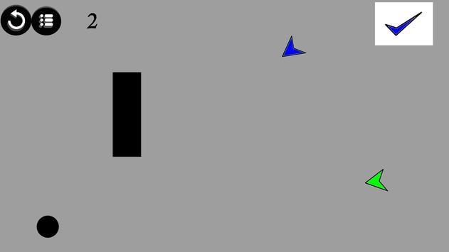 Draw me a Path screenshot 2