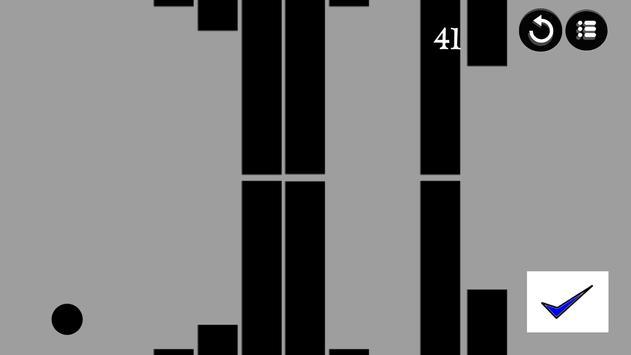 Draw me a Path screenshot 5