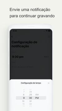 Murmur imagem de tela 5