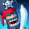 Icona Plunder Pirates
