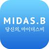 마이더스비 ícone