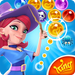 Download Download apk versi terbaru Bubble Witch 2 Saga for Android.