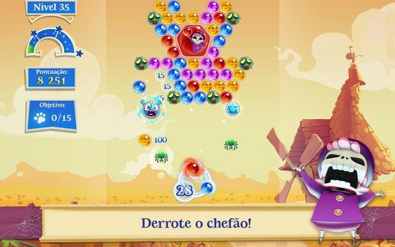 Bubble Witch 2 Saga imagem de tela 13