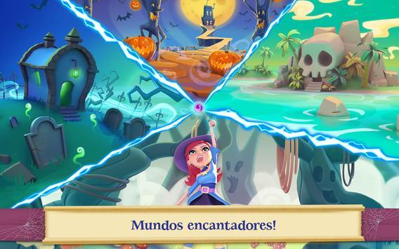Bubble Witch 2 Saga imagem de tela 14