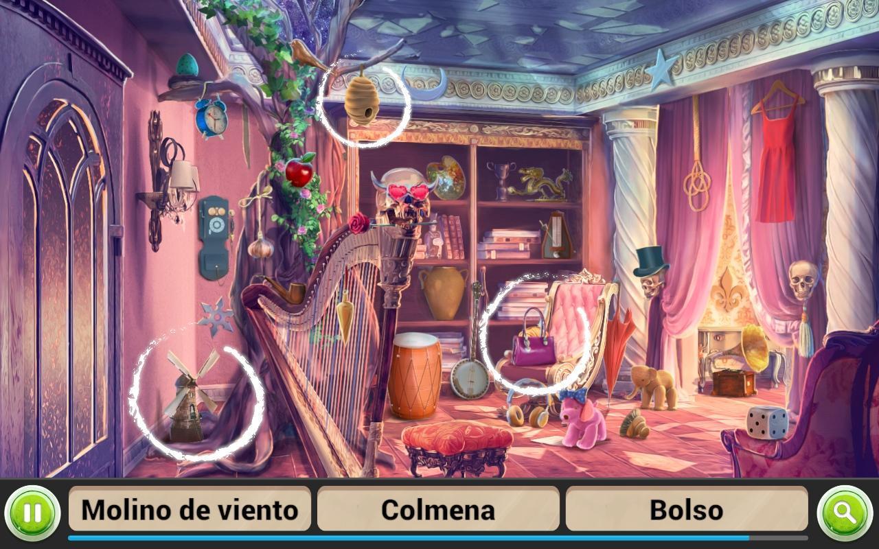 Ubicación Comparación Tanque Juegos De Buscar Objetos Actem Madrid Com
