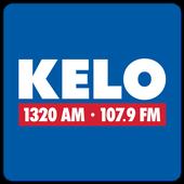 KELOAM icon