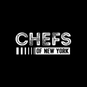 Chefs of New York icon