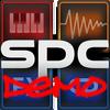 SPC - Music Drum Pad Demo आइकन