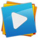 Select! Music Player Tablet APK