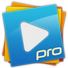 Select! Music Player Pro आइकन
