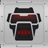 RoboVox ikon