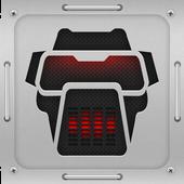 RoboVox ícone