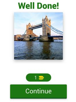 Guess the London Attractions screenshot 13