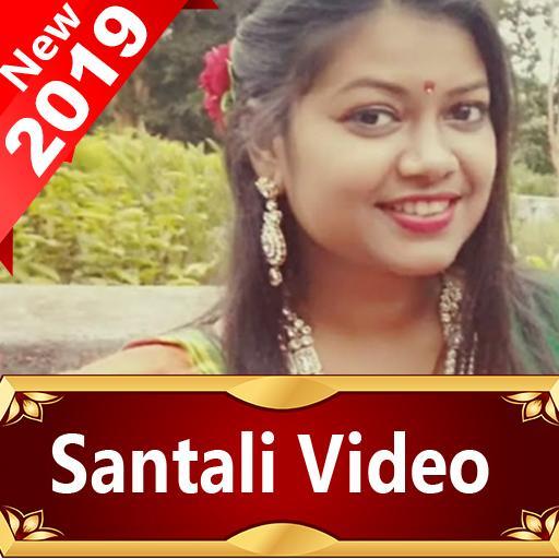 Santali Videos 2020 - Santali Song, DJ, Comedy 💃 APK 3.0.2 Download for  Android – Download Santali Videos 2020 - Santali Song, DJ, Comedy 💃 APK  Latest Version - APKFab.com