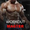 Workout Master biểu tượng