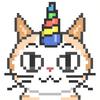 PixelCraft Zeichen