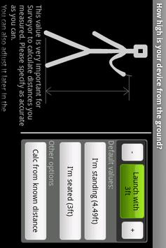 Surveyor screenshot 2