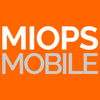 MIOPS MOBILE 아이콘