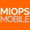 MIOPS MOBILE biểu tượng