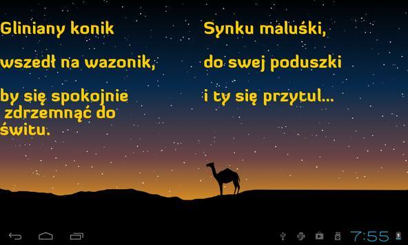 Senne Wierszyki For Android Apk Download