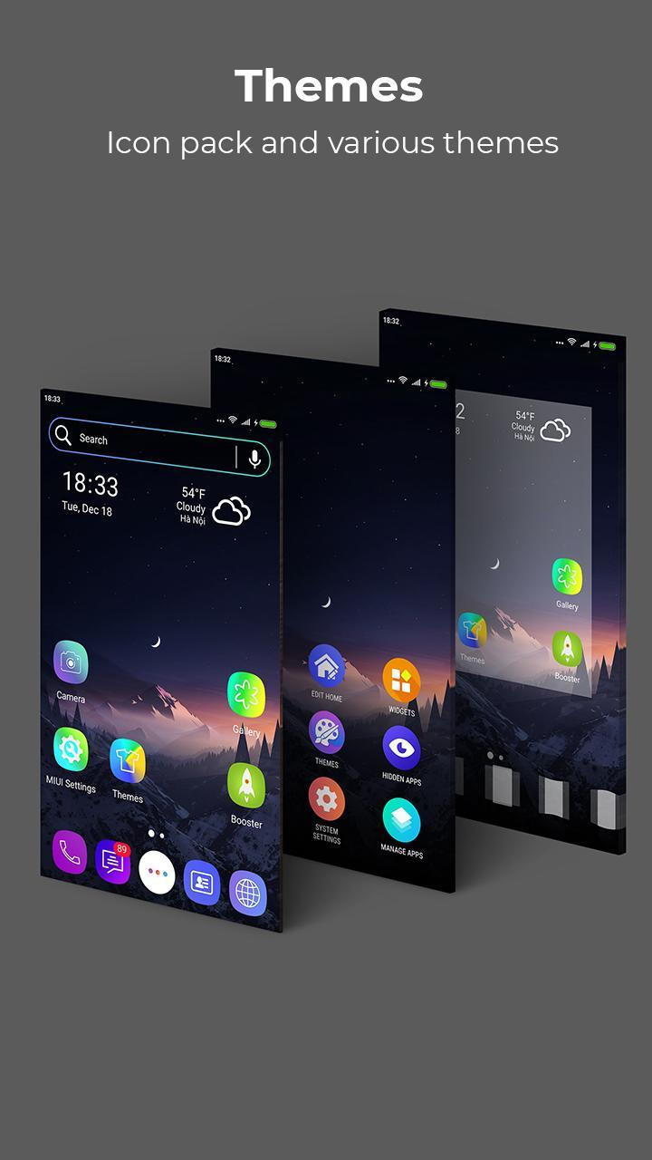Miui Gallery Apk Latest