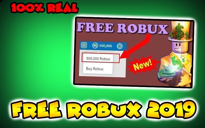 Free Robux Tricks Earn Robux Tips Free 2019 For Android Apk Download