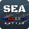 Sea Battle Zeichen