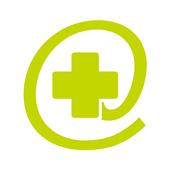 Farmácias de Serviço icon