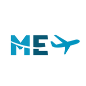 Milhas Express icon