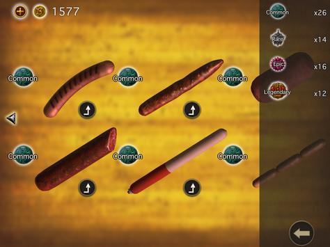 Sausage screenshot 7