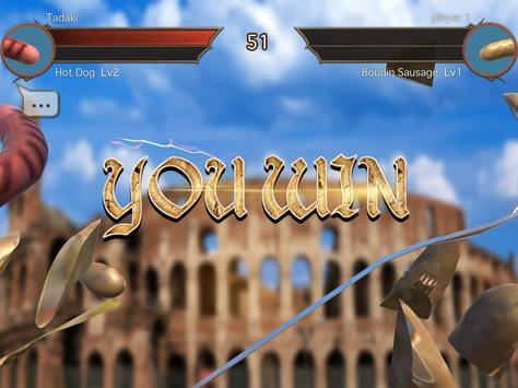 Sausage screenshot 11