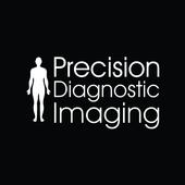 PDI Physician Portal icon