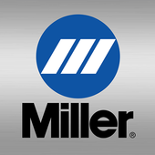 MillerWeld Setting Calculator icon