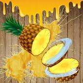 Fruit Cut: Fruit Crush Master icon