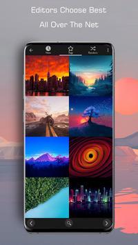 1,000,000 Wallpapers HD 4k(Best Theme App) screenshot 1