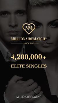 Millionaire Match: Meet And Date The Rich Elite screenshot 5