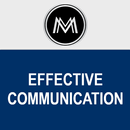 Effective Communication APK Android