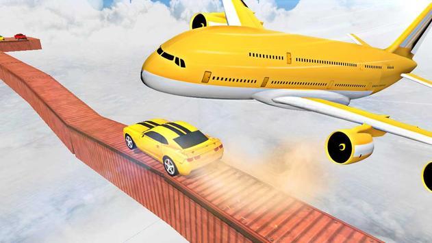 Extreme Car Driving screenshot 23