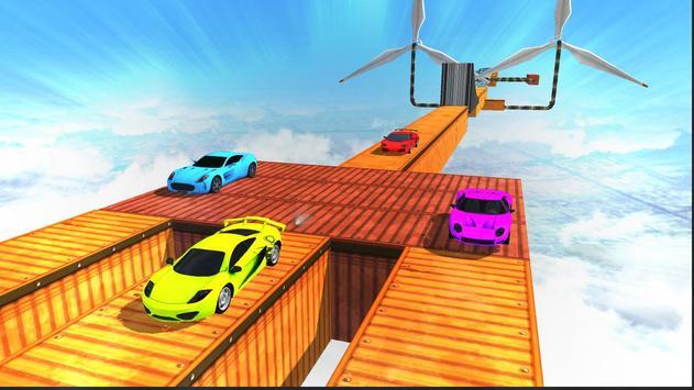Extreme Car Driving screenshot 4