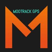 Moo Track आइकन