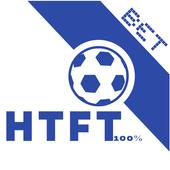 HTFT Sure Fixed Matches icon