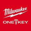 Milwaukee® ONE-KEY™ ícone