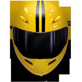 Helmets & Sharp Test Results icon