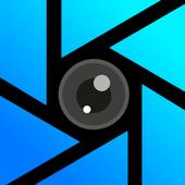 Photolift icon