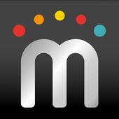 mimik access icon